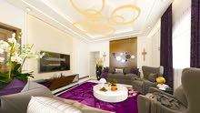 مهندسه معماريه مقيمه فى السعوديه ابحث عن عمل فى مجالى تصميم وديكورات ورسومات تنفيذية