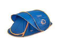 Discovery Adventure Automatic Tent