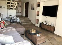Special Offer: Eid el Fitr, Super deluxe duplex chalet Solemar Resort kaslik