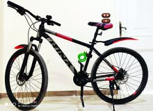 دراجه ترينكس
