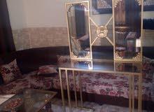 تفصيل غرف نوم وطاولات ملتزمات البيت