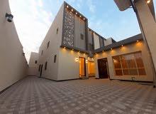 فيلا دوبلكس مساحة 275 م مربع للبيع في الرياض