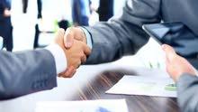 تأسيس شركات والتعاونيات