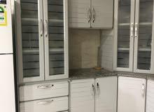 نشتري الأثاث المستعمل غرف مطابخ ومكيفات