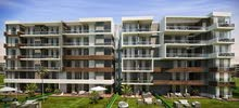 Apartment 184m For sale At Palm Hills New Cairo