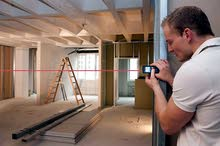 قياس معمارى (كيال)