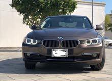 للبيع BMW 316i
