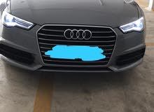2018 Used Audi A6 for sale