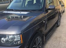 For sale Range Rover 2004