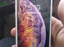 ايفون 6 16g بحالة الجديد وكاله