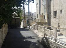 ستوديو للبيع شارع الجامعة الأردنية