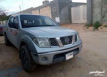 Used Nissan 2009