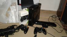 New Xbox 360 for sale at a low price