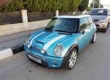 MINI  2003 for sale in Amman