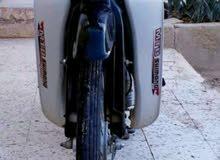مطوب دراجه سوزوكي