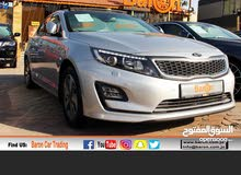 Other Kia Optima for sale
