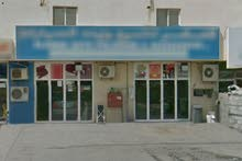Two Shops for rent in Al Jurf Industrial Area Ajman