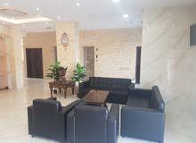 لبان للشقق الفندقية سلطنة عمان