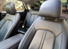 2013 Used Lincoln MKZ for sale