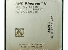 phenom ii x4 b97