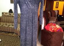 فستان سهره للبيع 20