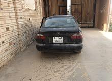 داوه لنوس 1999 المكان طرابلس