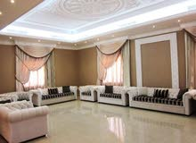 we deal in all kind ofFurniture make by order Repair your old sofa make like new