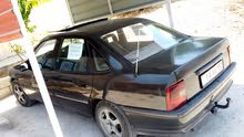 Opel Vectra 1991 For sale -  color