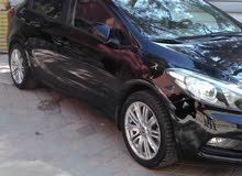 2012 Hyundai Avante