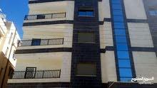 d3c2c022945f3 شقق للايجار في ماركا عمان  افضل المناطق والاسعار   شقة للايجار