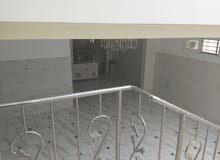 فيلا راقية في النوفليين 5غرف تصلح مقر شركة أو عيادة