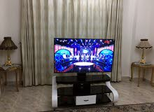 Toshiba TV of Used condition 65 inch
