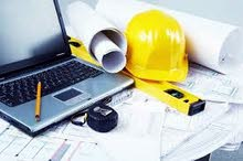 مطلوب مهندس مبيعات في مجال العوازل وكيماويات البناء