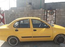 سياره طيبه 2015 جديده ماشيه 23فقط حره سياره بسمي سعر البيع 65