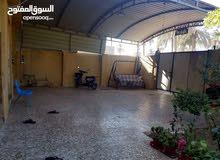 للبيع بيت حديث يحتوي على4غرف نوم في كربلاء/طويريج السعر100مليون  قفل بدون مجال