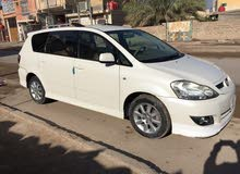 Best price! Toyota Ipsum 2013 for sale