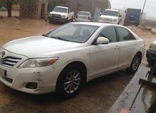 Available for sale! 180,000 - 189,999 km mileage Toyota Camry 2010