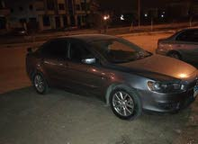 Rent a 2015 car - Cairo
