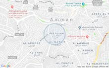 Airport Road - Nakheel Village apartment for rent with 3 rooms