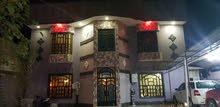 دار للبيع في شط العرب الجزيرة شارع الكباسي على شارع العام مال الكباسي   طابو زرا
