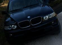 X5-2005-fully loaded-7500$