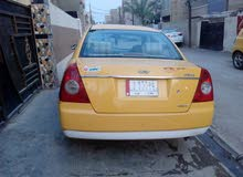 A5 2011 for Sale