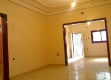 First Floor apartment for rent - Haram