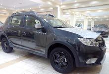 Renault Sandero New in Cairo