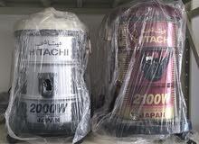 شركة هيتاشي HITACHI Japan