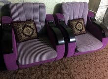 Sofas - Sitting Rooms - Entrances  for sale in Basra