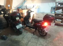 New Other motorbike up for sale in Amman