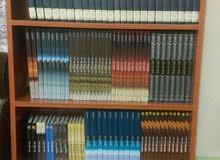 مكتبة أدب وأدباء الشعراء العرب