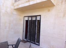 Swefieh apartment for rent with 1 rooms