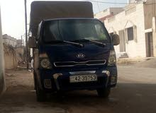 Used 2012 Kia Bongo for sale at best price